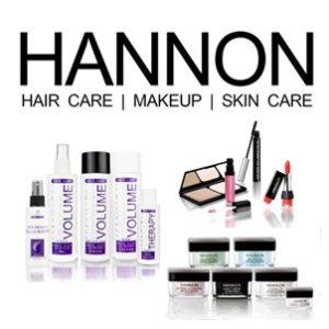 #HANNON - Retail