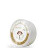HumanKind Tissue Oil Cream 250 ml