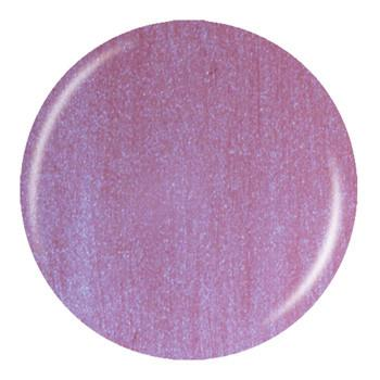 Tantalize China Glaze Purple Shimmer Nail Varnish