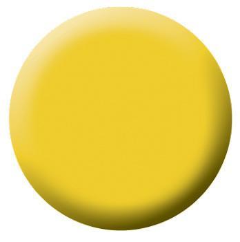 Solar Power China Glaze Yellow Nail Varnish