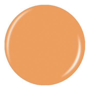 Peachy Keen China Glaze Peach Nail Varnish