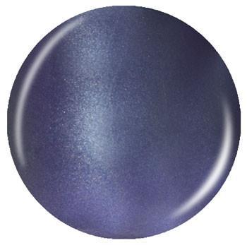 Sparks Will Fly Magnetix China Glaze Blue Nail Varnish