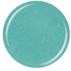 Patridge In The Palm Tree China Glaze Mint Green Nail Varnish