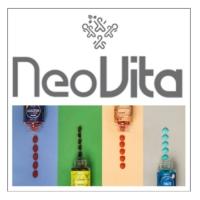 NeoVita Gummies & Health