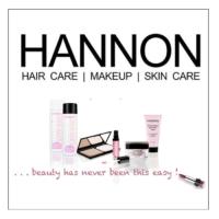 Hannon Retail