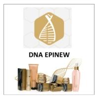 DNA Epinew